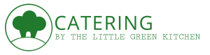 Catering by The Little Green Kitchen